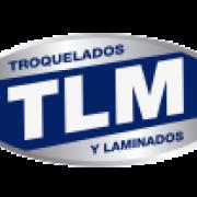 (c) Tlm.com.mx